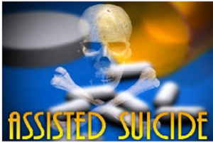 assisted-suicide