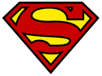Superman_shield_svg