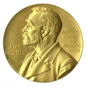 Nobel_Prize_Auction-0daf2
