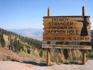 Yonder_Lies_Jackson_Hole