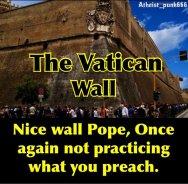 nice-wall-pope