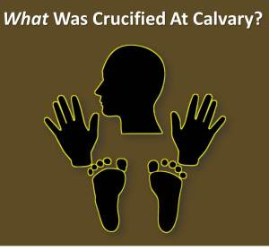 crucified_at_calvary