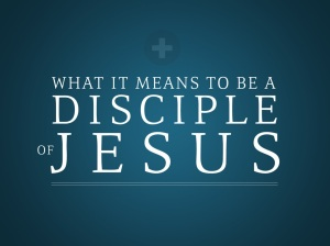 what-it-means-to-be-a-disciple-of-jesus-2_t_nv