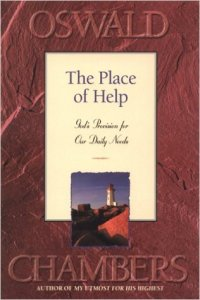 the-place-of-help