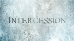 22457-22370-intercession