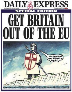 Daily-Express-EU-crusader-471449