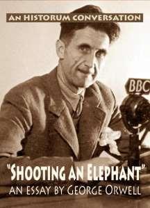 Orwellcovercopy