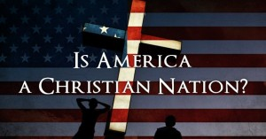 American-Christian-Nation