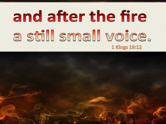 1-kings-19-12-and-after-the-fire-a-still-small-voice-cream-copy