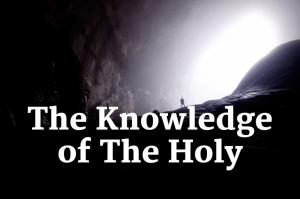 knowledgeoftheholy-1