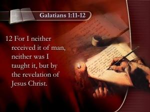 not-taught-man-galatians-1-11