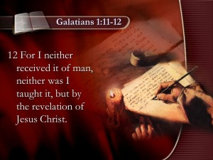 not-taught-man-galatians-1-11