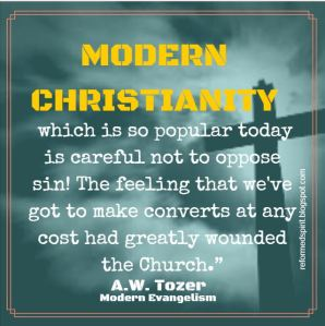 awtozer_quotes1