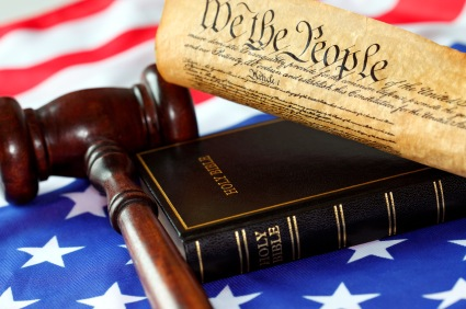 132298_bible_flag_gavel