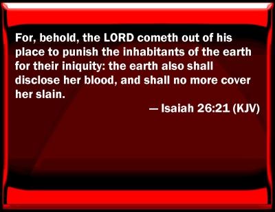 KJV_Isaiah_26-21