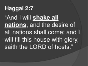 revelation-11-part-2-21-638