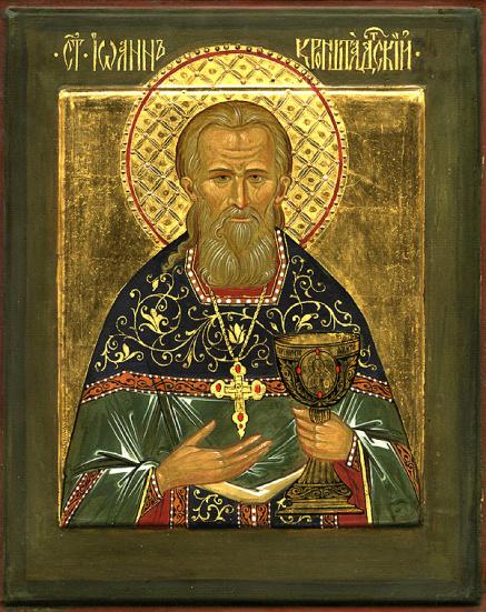 john-of-kronstadt1