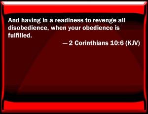 KJV_2_Corinthians_10-6