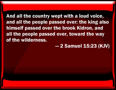 KJV_2_Samuel_15-23