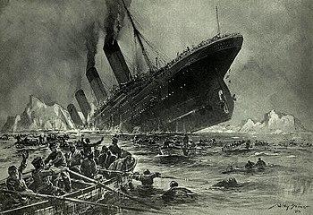 350px-Stöwer_Titanic