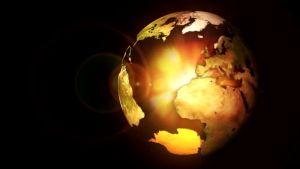 earth-on-fire