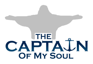 The-Captain-of-My-Soul-Anchor-Logo