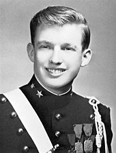 170px-Donald_Trump_NYMA