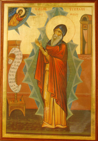symeon-the-new-theologian