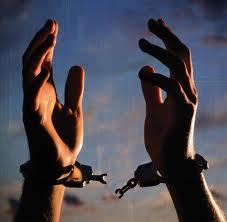 setting-captives-free