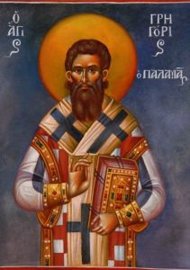 gregory-palamas-1