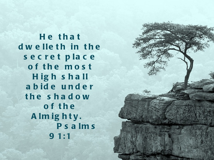 psalm91-1-2-9-16b