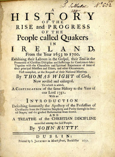 bookirishquakers