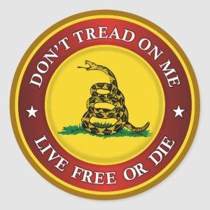 dtom_live_free_or_die_classic_round_sticker-rf6eac0d9f60442008f8fe60d32dda5c9_0ugmp_8byvr_704