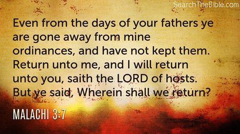 ed61457c8de8835bfb9db7b18faaa92c--mobiles-daily-bible-verses