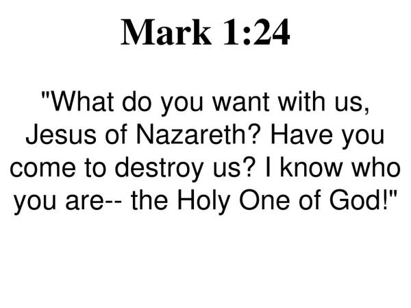 mark-1-24-l