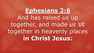 Ephesians-2-6-700x400
